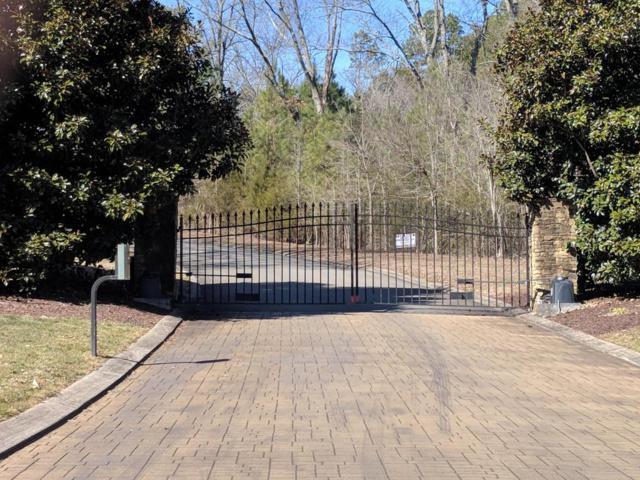 143 River Place Pt #7, Birchwood, TN 37308 (MLS #1276622) :: Chattanooga Property Shop