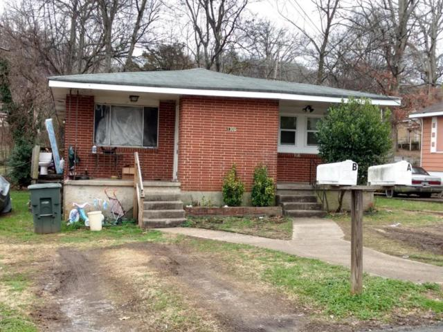1302 Arlington Ave, Chattanooga, TN 37406 (MLS #1276658) :: Chattanooga Property Shop