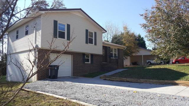 509 Hobart Ln, Lafayette, GA 30728 (MLS #1276676) :: Chattanooga Property Shop
