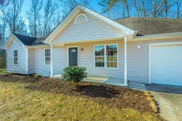 130 Hatlin Dr, Soddy Daisy, TN 37379 (MLS #1276687) :: Chattanooga Property Shop