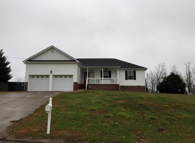 173 Harden Dr, Ringgold, GA 30736 (MLS #1276741) :: Chattanooga Property Shop