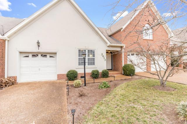 2413 Queens Lace Tr, Chattanooga, TN 37421 (MLS #1276756) :: The Robinson Team