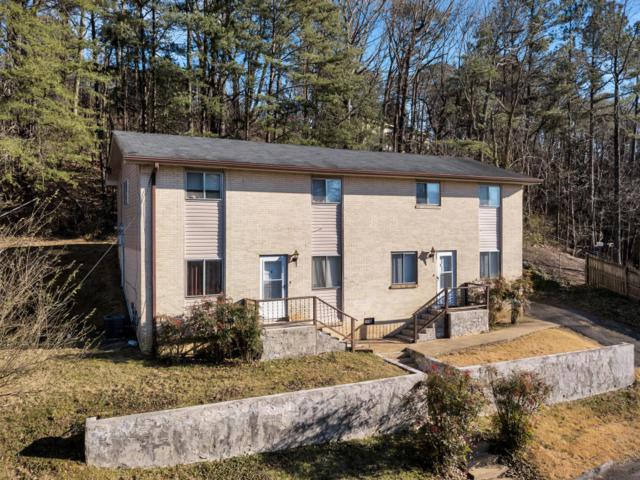 5100 Old Tr, Chattanooga, TN 37415 (MLS #1276762) :: Chattanooga Property Shop