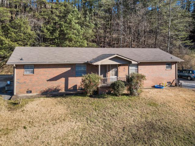 5114 Old Tr, Chattanooga, TN 37415 (MLS #1276764) :: Chattanooga Property Shop