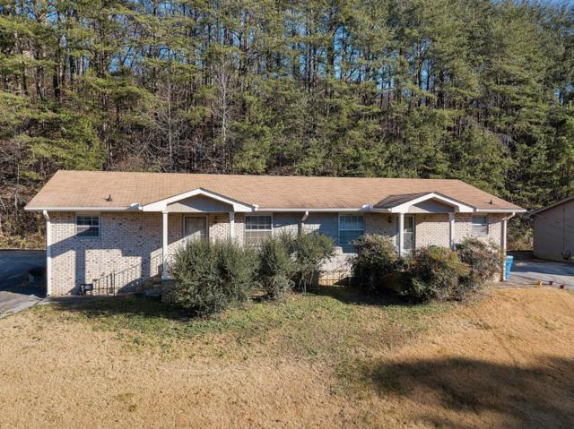 5120 Old Tr, Chattanooga, TN 37415 (MLS #1276765) :: Chattanooga Property Shop