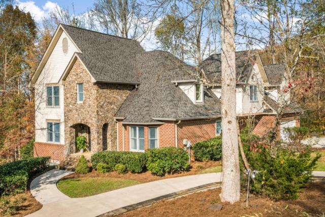 9561 Legacy Oaks Dr, Ooltewah, TN 37363 (MLS #1276795) :: Keller Williams Realty | Barry and Diane Evans - The Evans Group