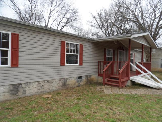 1509 E 49th St, Chattanooga, TN 37407 (MLS #1276850) :: Denise Murphy with Keller Williams Realty