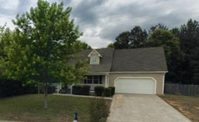 152 SE Georgia Bell Cir, Cleveland, TN 37323 (MLS #1276900) :: Chattanooga Property Shop