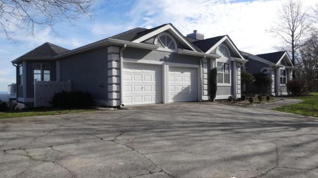 1401 Leggett Rd, Sale Creek, TN 37373 (MLS #1276927) :: The Mark Hite Team