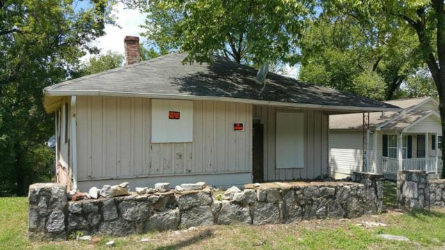 2419 12th Ave, Chattanooga, TN 37407 (MLS #1276937) :: Chattanooga Property Shop