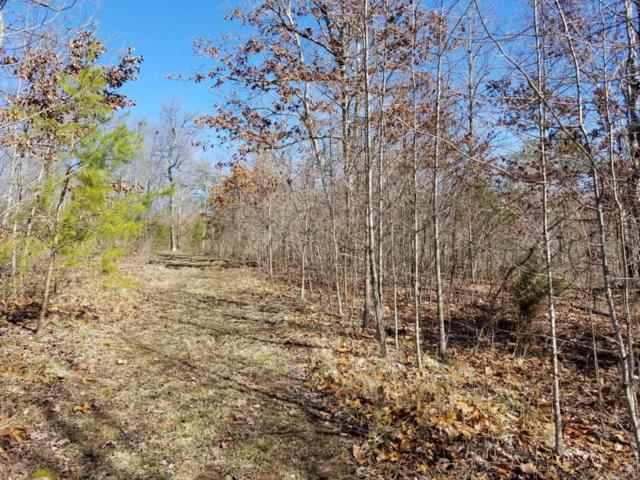 527 Hobbstown Rd #528, Dunlap, TN 37327 (MLS #1276941) :: Chattanooga Property Shop
