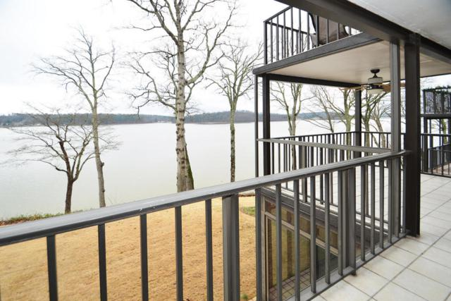 4332 Lakeshore Ln Unit 204, Chattanooga, TN 37415 (MLS #1276964) :: Chattanooga Property Shop