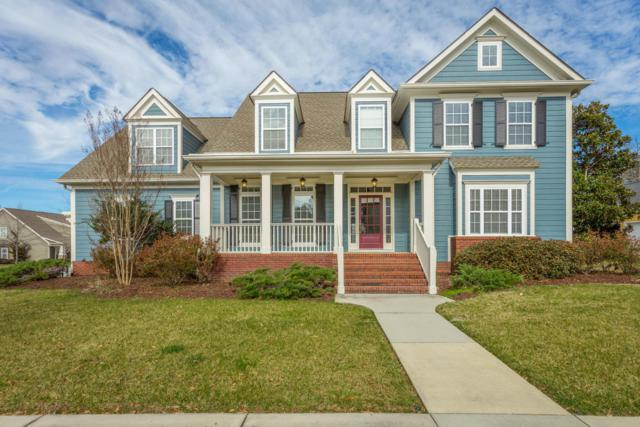 8629 Homecoming Dr, Chattanooga, TN 37421 (MLS #1276973) :: The Edrington Team
