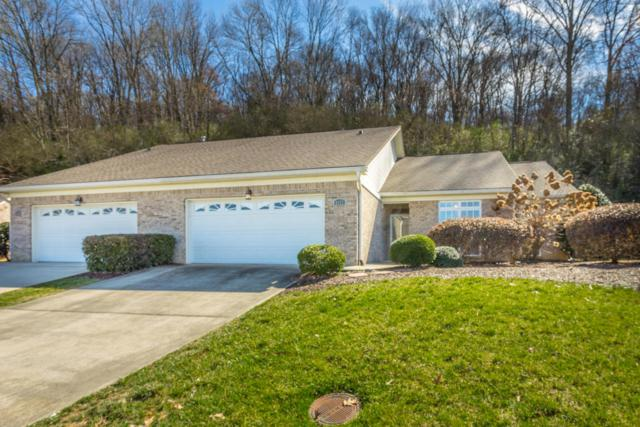 6272 Jacq Ct, Hixson, TN 37343 (MLS #1277005) :: Denise Murphy with Keller Williams Realty