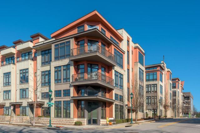 129 Walnut St Unit 303, Chattanooga, TN 37403 (MLS #1277008) :: Chattanooga Property Shop