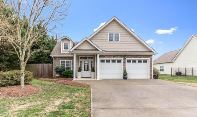 2311 Waterhaven Dr, Chattanooga, TN 37406 (MLS #1277019) :: Chattanooga Property Shop
