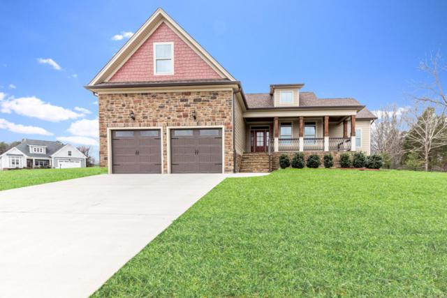 7259 Will Dr, Harrison, TN 37341 (MLS #1277025) :: Chattanooga Property Shop