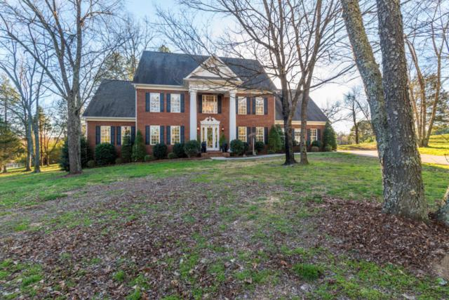 101 River Place Pt, Birchwood, TN 37308 (MLS #1277036) :: Keller Williams Realty | Barry and Diane Evans - The Evans Group