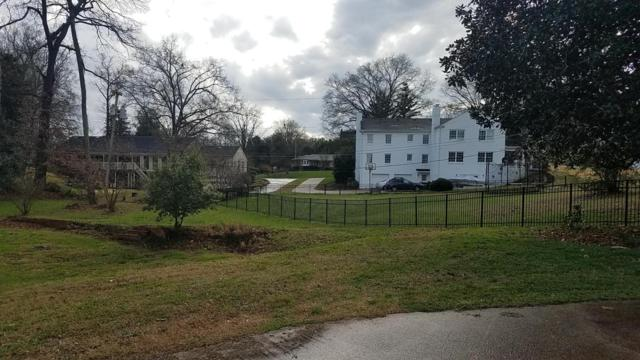 396 Shallowford Rd, Chattanooga, TN 37411 (MLS #1277090) :: The Edrington Team