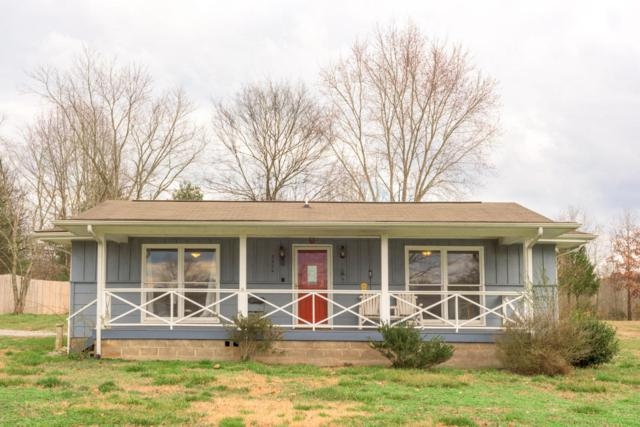 7524 Middle Valley Rd, Hixson, TN 37343 (MLS #1277094) :: The Jooma Team