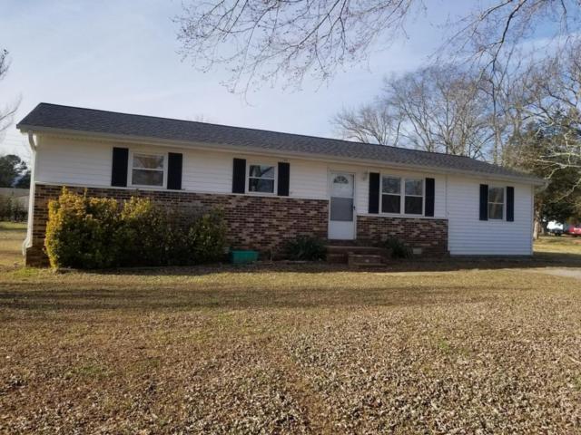 278 Cline Cir, Dunlap, TN 37327 (MLS #1277123) :: Chattanooga Property Shop