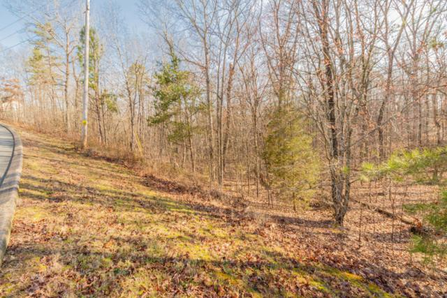 0 Tanglewood Dr Lot 5, Lafayette, GA 30728 (MLS #1277155) :: Chattanooga Property Shop
