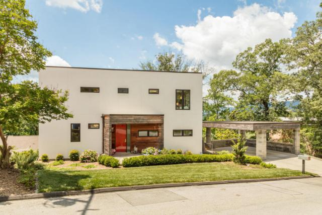 310 Noll St, Chattanooga, TN 37405 (MLS #1277157) :: Keller Williams Realty | Barry and Diane Evans - The Evans Group