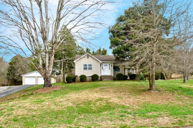 6009 Tallant Rd, Mcdonald, TN 37353 (MLS #1277194) :: Chattanooga Property Shop