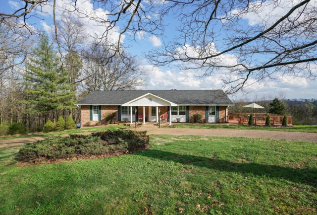 2418 Woolson Rd, Chattanooga, TN 37406 (MLS #1277200) :: Keller Williams Realty | Barry and Diane Evans - The Evans Group