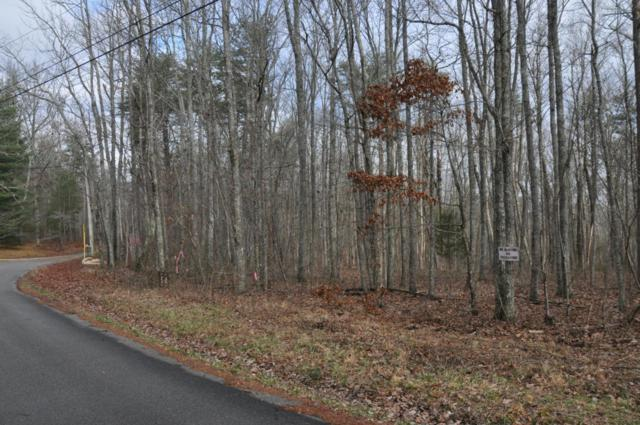 1910 Vandergriff Rd, Signal Mountain, TN 37377 (MLS #1277227) :: The Robinson Team