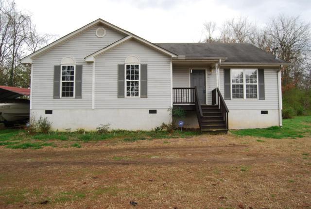 255 S Massengale Rd, Ringgold, GA 30736 (MLS #1277300) :: Chattanooga Property Shop