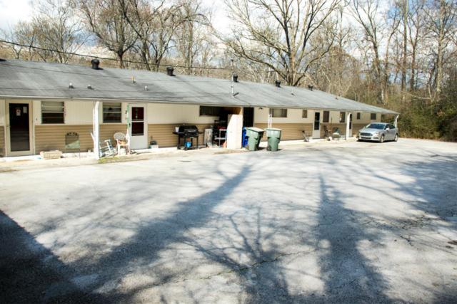 5866 Dayton Blvd, Chattanooga, TN 37415 (MLS #1277332) :: Chattanooga Property Shop