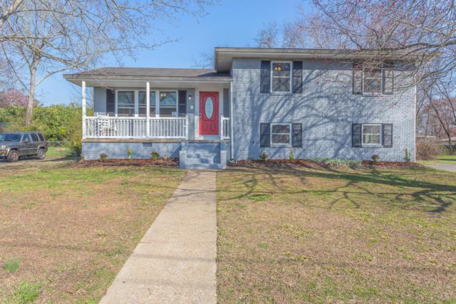 49 Flamingo Ln, Rossville, GA 30741 (MLS #1277359) :: Chattanooga Property Shop