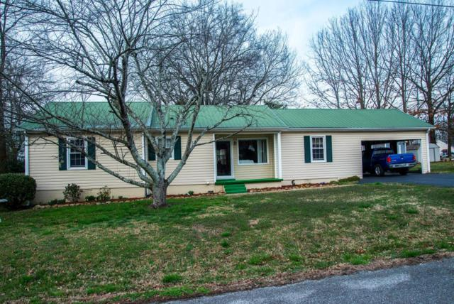 4333 Spriggs St, Chattanooga, TN 37412 (MLS #1277432) :: Chattanooga Property Shop