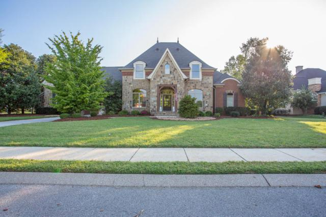 3111 Reflecting Dr, Chattanooga, TN 37415 (MLS #1277451) :: The Robinson Team