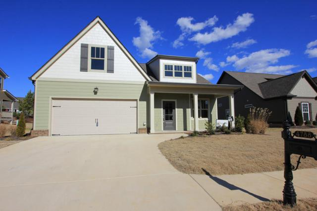4788 Preserve Dr #65, Chattanooga, TN 37416 (MLS #1277504) :: Chattanooga Property Shop