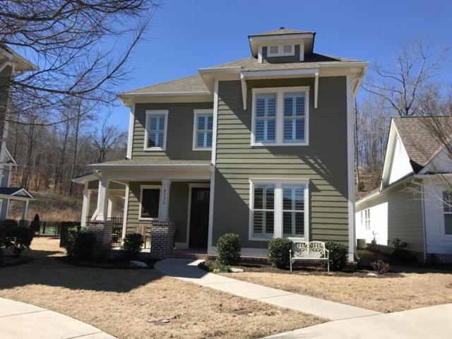 8530 Festival Loop, Chattanooga, TN 37419 (MLS #1277517) :: Chattanooga Property Shop