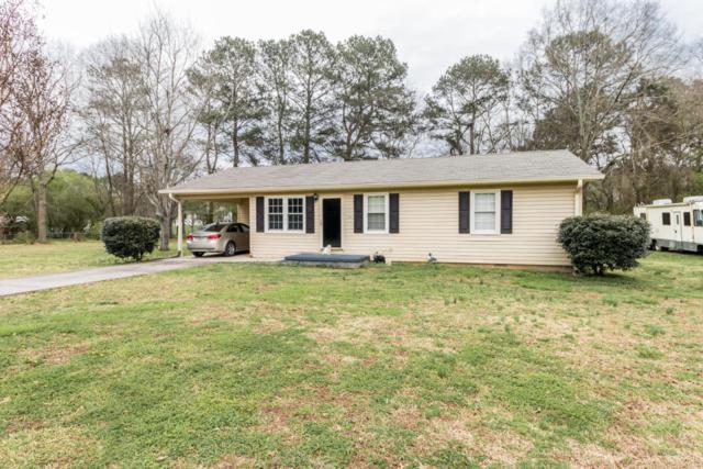 141 Hope Dr, Trion, GA 30753 (MLS #1277630) :: Chattanooga Property Shop