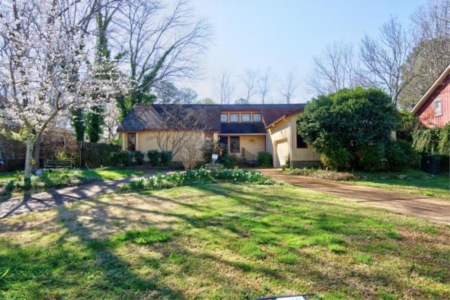 1404 Stratman Cir, Chattanooga, TN 37421 (MLS #1277639) :: Chattanooga Property Shop