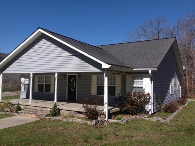 29 Ridgeland Tr, Whitwell, TN 37397 (MLS #1277690) :: Chattanooga Property Shop