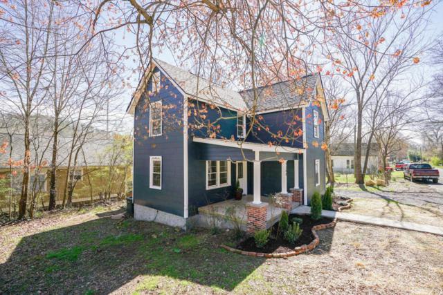 5300 Virginia Ave, Chattanooga, TN 37409 (MLS #1277736) :: Chattanooga Property Shop