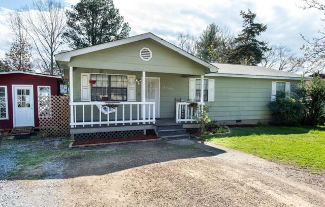 4708 Beverly Kay Dr, Chattanooga, TN 37416 (MLS #1277788) :: The Robinson Team