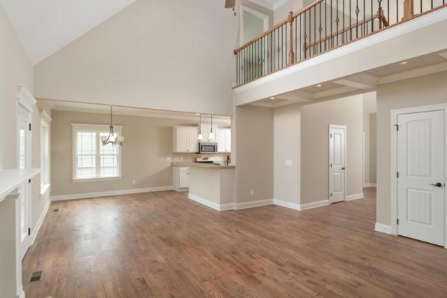 2012 Van Davis Road, Charleston, TN 37310 (MLS #1277950) :: Chattanooga Property Shop