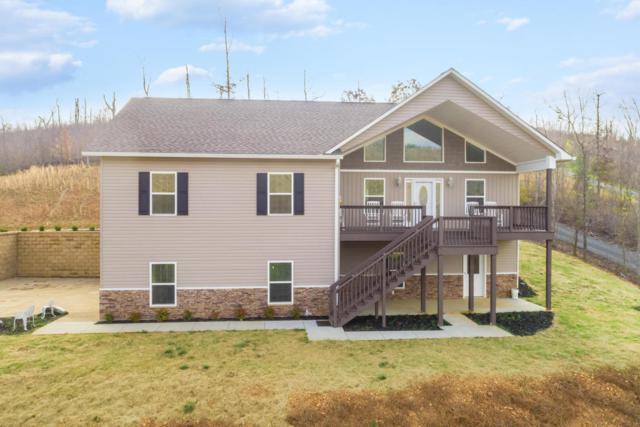 365 Meadowbrook Ln, Trenton, GA 30752 (MLS #1278135) :: The Robinson Team