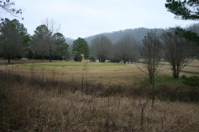 00 Lakehaven Cir Lot 4, Decatur, TN 37322 (MLS #1278160) :: Chattanooga Property Shop