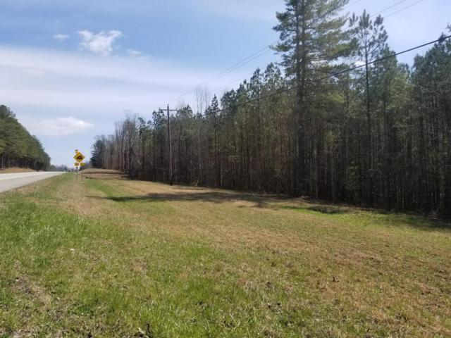 0 Hwy 111 510 +/- Ac, Dunlap, TN 37327 (MLS #1278191) :: The Robinson Team