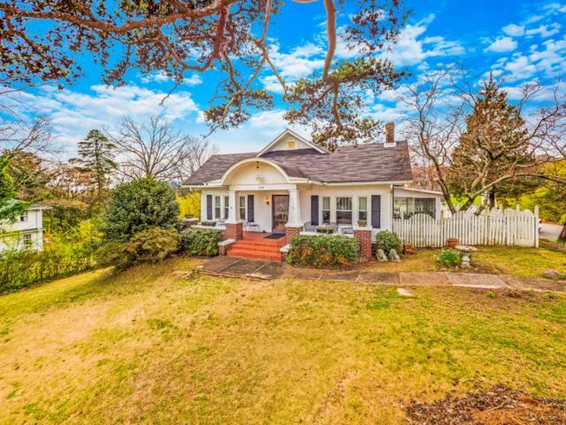 1226 Duane Rd, Chattanooga, TN 37405 (MLS #1278214) :: Chattanooga Property Shop