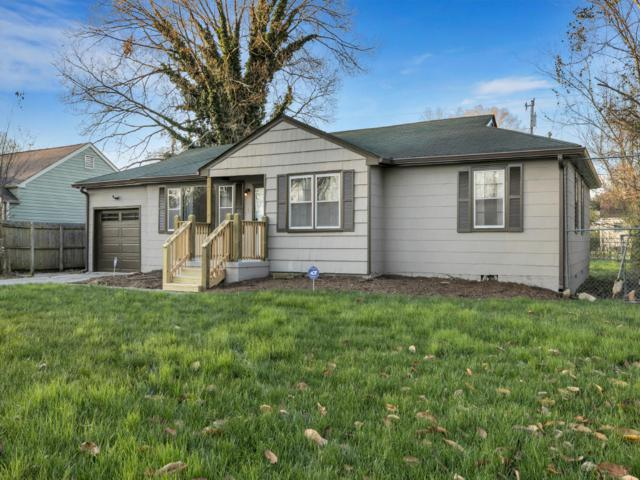 5328 Meadowbrook Ln, Chattanooga, TN 37411 (MLS #1278219) :: Chattanooga Property Shop
