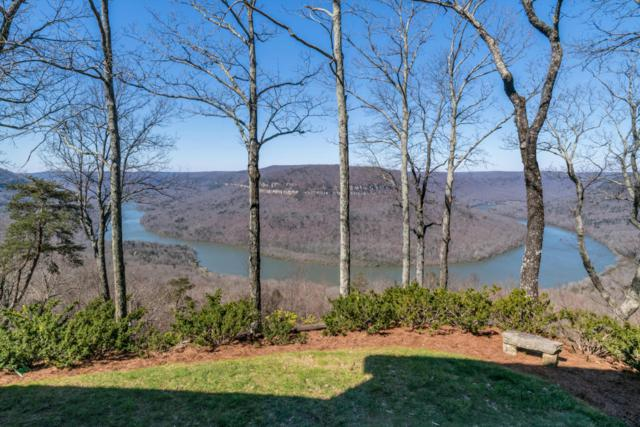 1251 Cumberland Rd, Chattanooga, TN 37419 (MLS #1278277) :: Chattanooga Property Shop