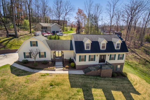 759 Smitherman Rd, Ringgold, GA 30736 (MLS #1278285) :: Chattanooga Property Shop